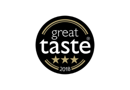 Great-Taste-Award-3-Star
